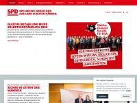 spd-weser-ems.de