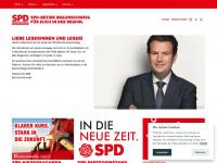 spd-bezirk-braunschweig.de