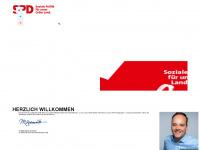 spd-celle.de