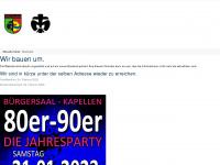 Dpsg-sonsbeck.de