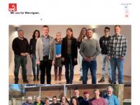 spd-wennigsen.de