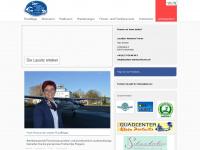 lausitzer-seenland-touren.de