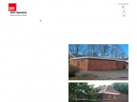 spd-seevetal.de