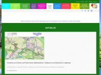 spreewaldmarathon.de