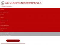 sgsv-lvbb.com