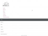 msv-melle.de