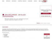 agu-gmbh.de