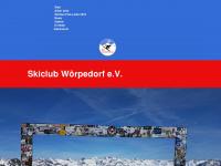skiclub-woerpedorf.de
