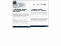 salz-richter.de