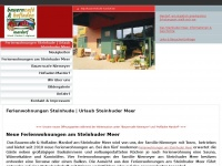 Bauernhofcafe-mardorf.de