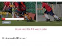 hockey-bueckeburg.de