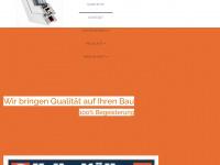 tischlerei-mueller-stoecken.de