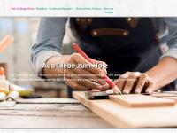 bross-online.de