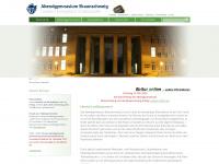 abendgymnasium-braunschweig.de