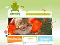 schwimmschule-froschkoenig.de