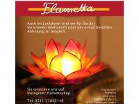 flametta.de