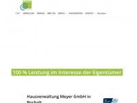 Verwaltung-meyer.de