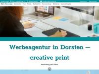 Creative-print.de