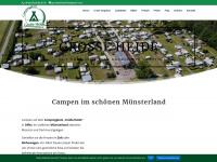 Grosseheide.de
