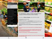 schulungskauf.de Webseite Vorschau