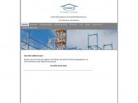 undorf-wohnungsbau.de Thumbnail