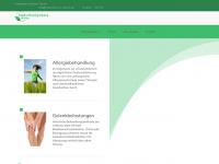 naturheilpraxis-witten.de