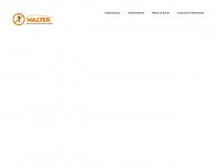 insektenschutz-walter.de