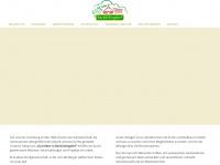 hv-barduettingdorf.de