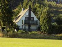 am-bromberg.de Webseite Vorschau