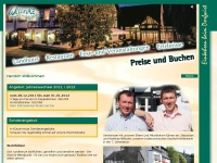 hotel-willecke.de