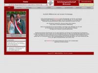 Schuetzengesellschaft-borussia.de