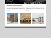 xtraplan.de Webseite Vorschau