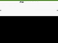Sc80porta.de
