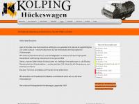 Kolping-hueckeswagen.de