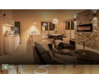 Netten.de