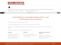 Hellmann-behaelterbau.de