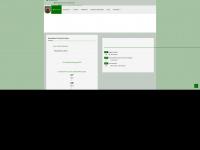 schuetzen-schwaney.de