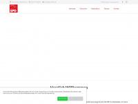 Spd-altenbeken.de