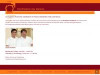 Sterilisation-des-mannes.de