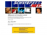 schweitzer-net.de