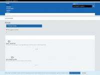 dellenweg.de Thumbnail