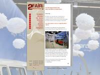 2-fair.de Thumbnail