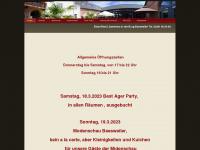 Loewenherz-baesweiler.de