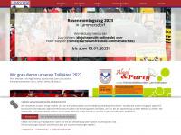karnevalsfreunde-lammersdorf.de
