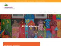 oggs-donnerberg.de