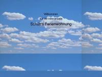 Schuett-ferienwohnung.de