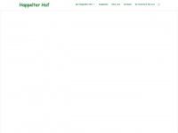 happelter-hof.de