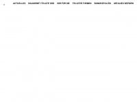 fdp-telgte.de