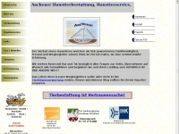 aachener-arche-noah.de