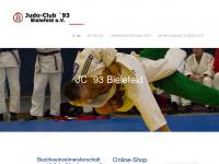 Jc93.de